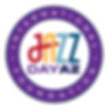 JazzDayAZ_Primary.png