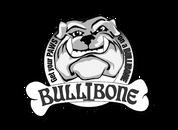 Bulibone_edited.png