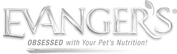 Evanger_s%20Logo%202020_edited.png