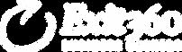 Exit360_Logo_03.png