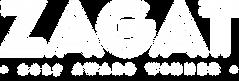 1-hero-logo-zagat.png
