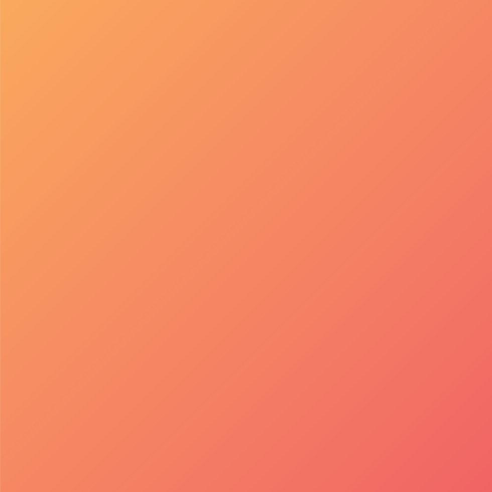 Sunrise_Peach.jpg