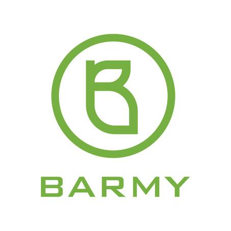 Barmy