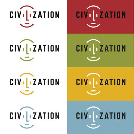 Civil-02.jpg