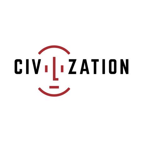 Civil-01.jpg