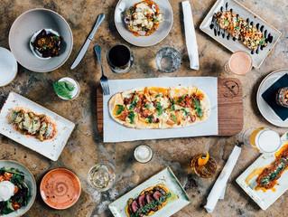 15 Best Bars in Charlotte