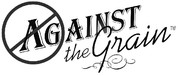 against-the-grain-logo_edited.jpg