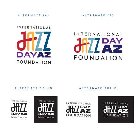 JazzDayAZ