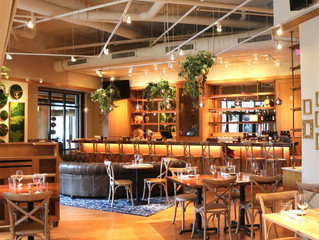 Dilworth Tasting Room opening second location in SouthPark