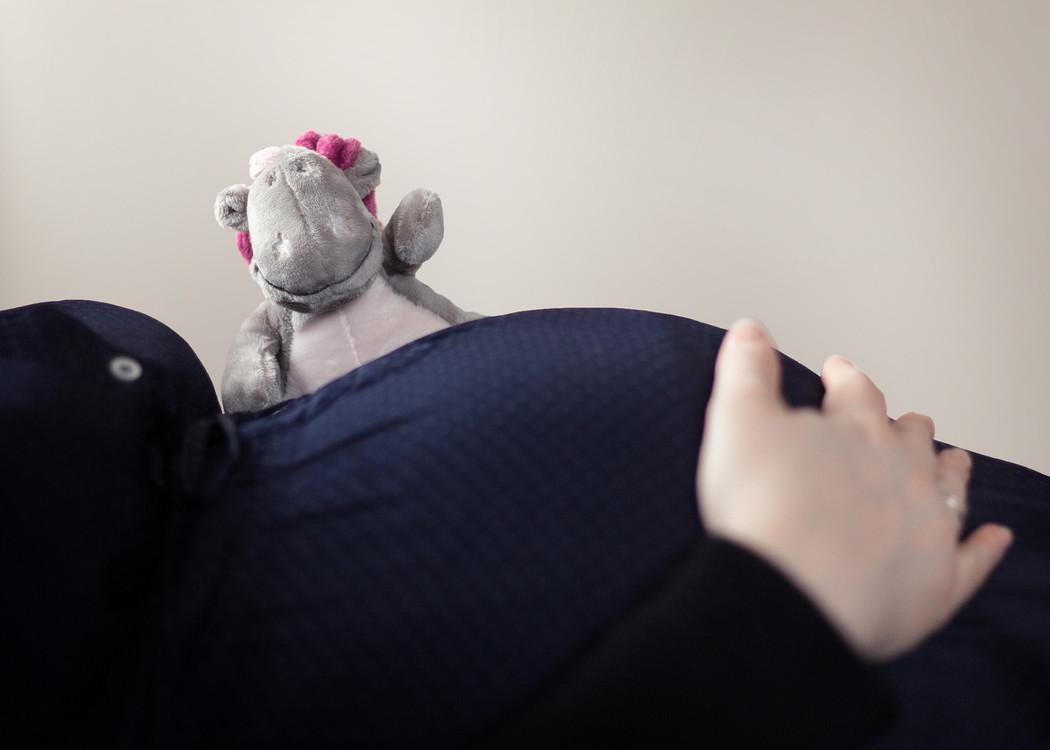 schwangerschaft-babybauch-kuscheltier.jp