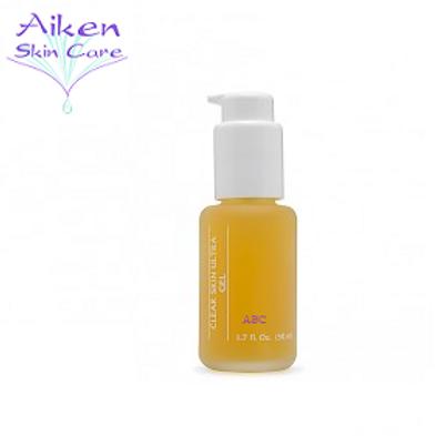 Clear Skin Ultra Gel