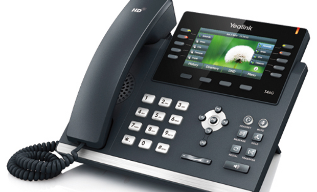 Yealink VOIP.png