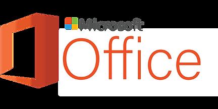 Microsoft 365 Administration