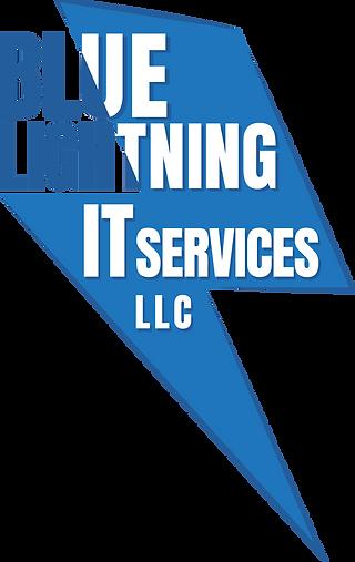 BL_logo-RGB-4C.png