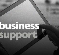 Business-Suppot.jpg