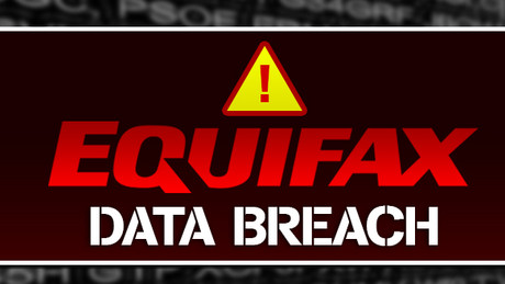 URGENT ALERT: 143 million Customers Exposed in Financial Data Breach