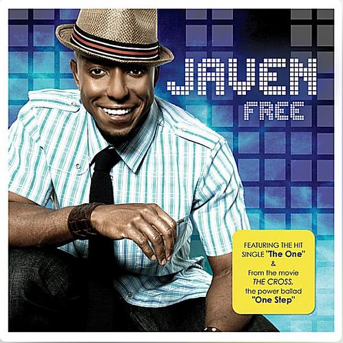 Free Audio CD