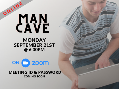 Man Cave (14)