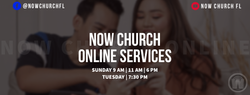 fbook banner for church