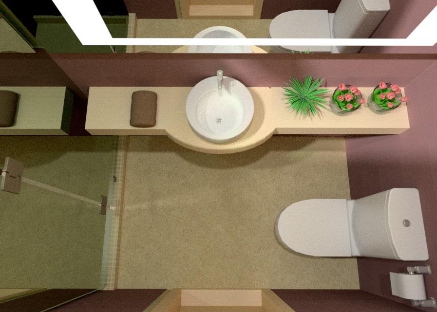 массажный кабинет 2.jpg