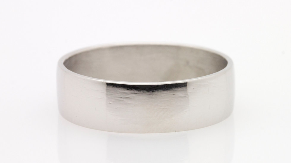 Platinum Wedding Ring for sale Newcastle Upon Tyne