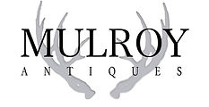 mulroy logo.jpg