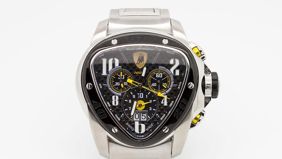 Tonino Lamborghini Watch