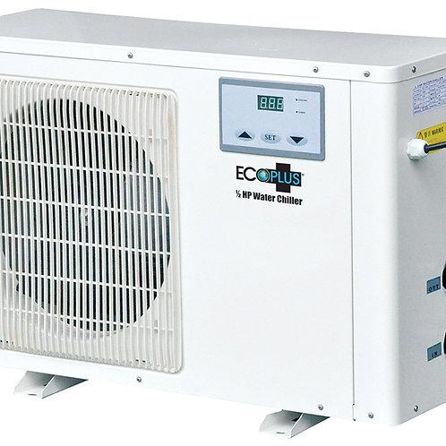 EcoPlus Commercial Grade Water Chiller
