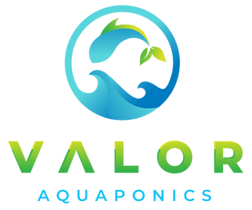 Valor-Aquaponics-Logo-3-Full-Vertical.pn