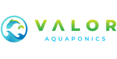 Valor-Aquaponics-3-Horizontal-Full.png