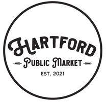hartford-public-market-logo-final-artboa