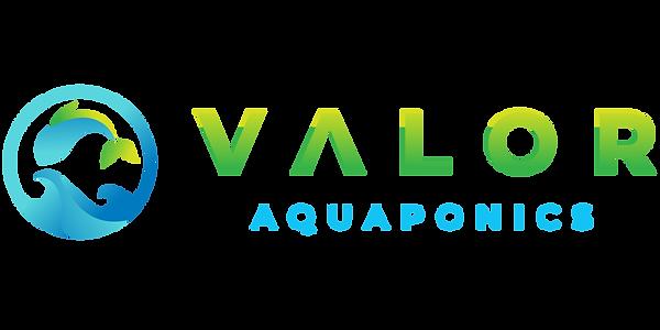 Valor-Aquaponics-3-Horizontal-Full.png