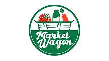 Market-Wagon-Logo-Full_Screen_Template.j