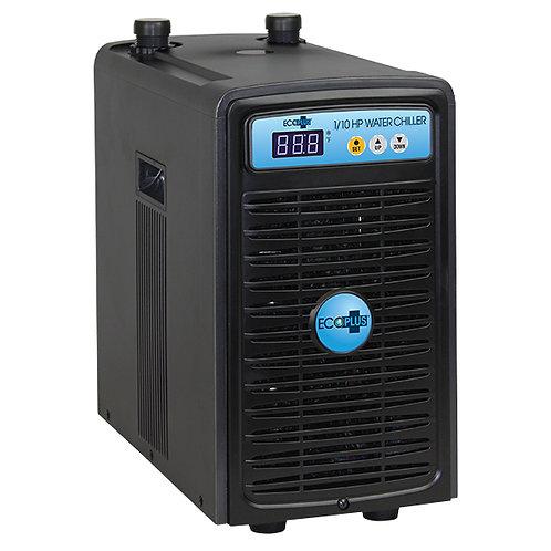 EcoPlus® 1/10 HP Chiller