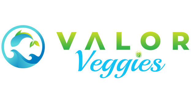 Valor-Veggies.png