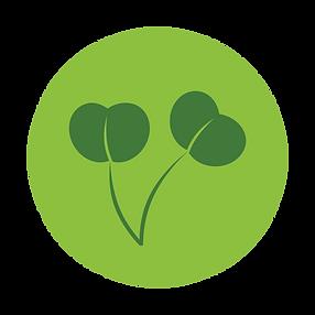 GPR-Microgreen-Circle-Icon-1-1024x1024.p