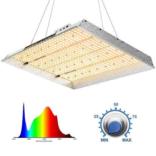 Mars-Hydro TS 2000 LED Grow Lights
