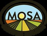 MOSA_CertOrg_Logo_CMYK (1).png