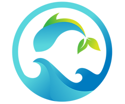 Valor-Aquaponics-Logo-3-Logo-Only.png