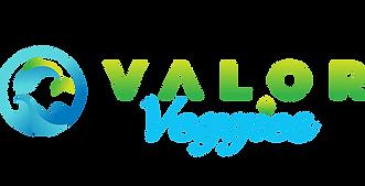 Valor-Veggies.webp