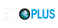 EcoPlus_Logo.png