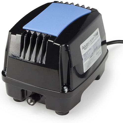 Aquascape Pro Air 60 Compressor