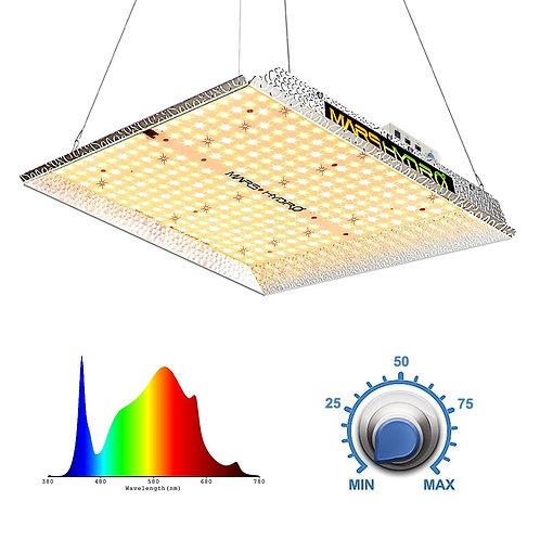 Mars-Hydro TS 1000 LED Grow Light