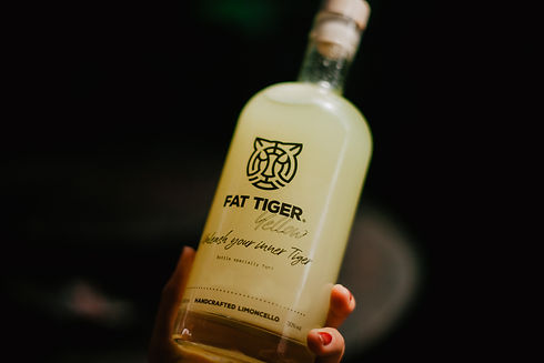 Fat Tiger fles 1.JPG