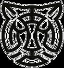 logo Fat Tiger clean.png