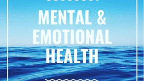 How is your Mental & Emotional Health