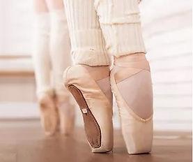 ballettttttt.jpg