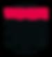Veerhaven 360_logo-stripe_01 red-black_r