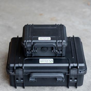 RB case - blauwstof-25.jpg