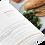 """Thumbnail: """"Les recettes de Pauline : Hiver"""" (Version Papier)"""